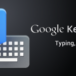 Google_Keyboard-checkmyhead.com